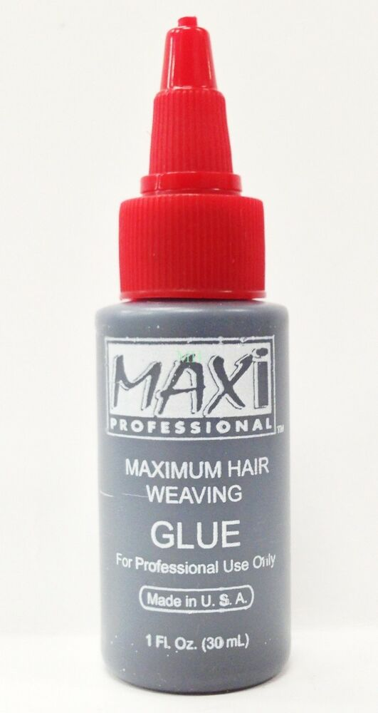 Maxi Professional Glue