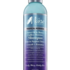 Mane choice tropical shampoo