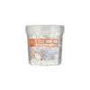 Eco gel clear