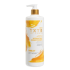 Txtr by Cantu Hydration Conditioner