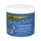 Blue Magic Grease