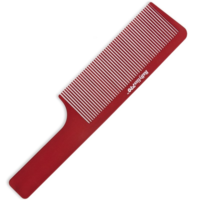 Babyliss Barber combs