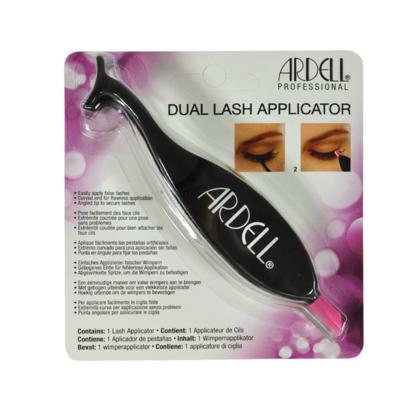 Ardell lash applicator