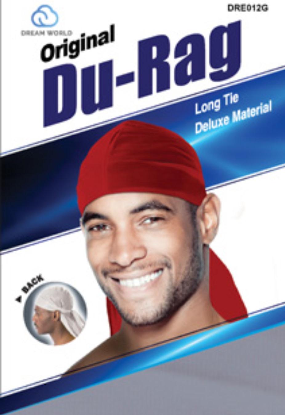 Du-Rag (original)