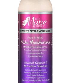 Mane choice Kids Moisturizer Sweet Strawberry
