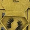 Whisper lashes 5D