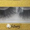 Whitney lashes 5D