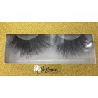 Whitney lashes 5D