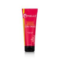 Mielle Babassu Curl Cream