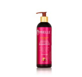Mielle Moisturizing Shampoo