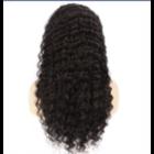 Kinky curly wig 14