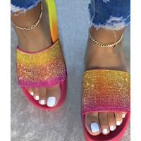 Women's Platform Sandal