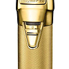 Babyliss Gold Trimmers