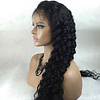 18 inch Pineapple Lace Front