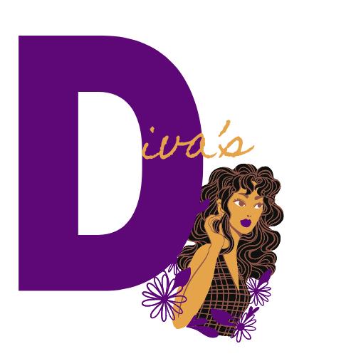 Diva\'s Hair LLC