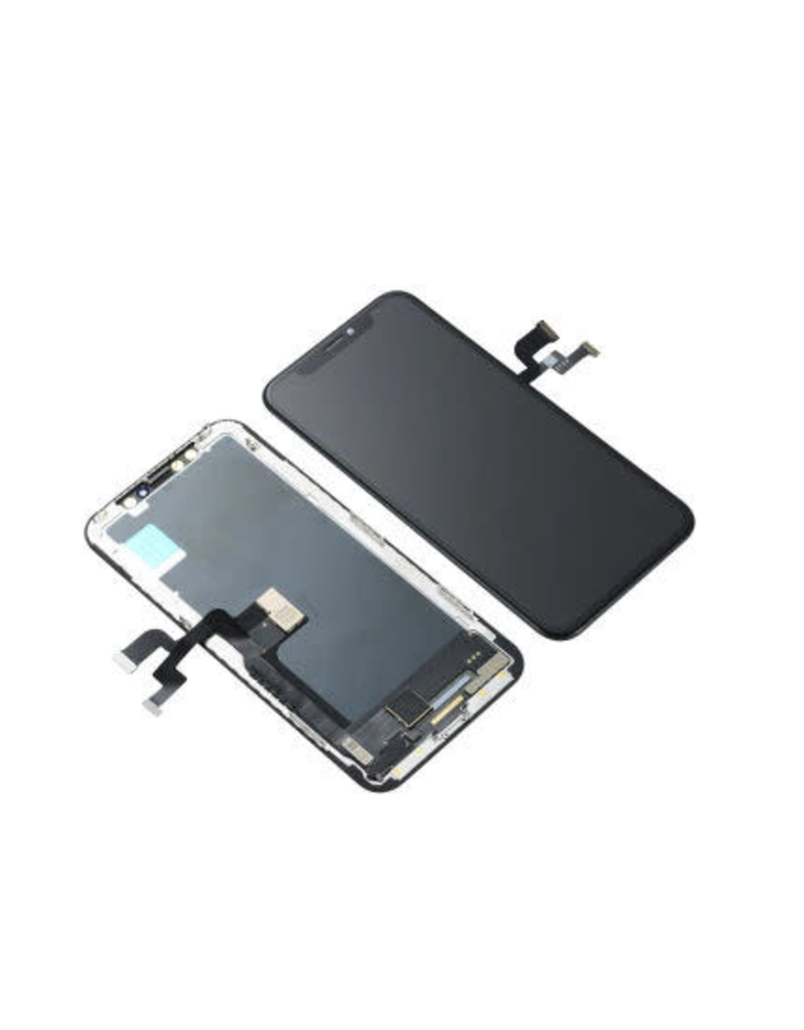 iPhone 11 Screen Replacement OEM (LCD)