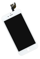 Apple iPhone 6s (White) Screen Replacement OEM (LCD)