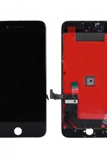 Apple iPhone 7 Plus (Black) LCD Screen Replacement OEM