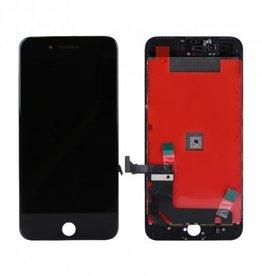 Apple iPhone 7 Plus (Black) LCD Screen Replacement OEM
