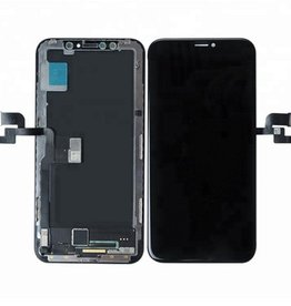 Apple iPhone XS LCD Screen Replacement OEM
