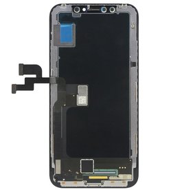 Apple iPhone XS MAX LCD Screen Replacement OEM
