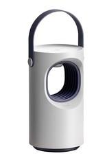 Baseus Baseus USB Light Mosquito killer Lamp Trap LED Electric Trap Lamp Outdoor Lights