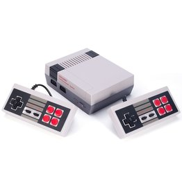 nintendo Nintendo MINI Classic Game Console (600 Built-in Games)