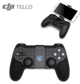 Dji Tello Controller