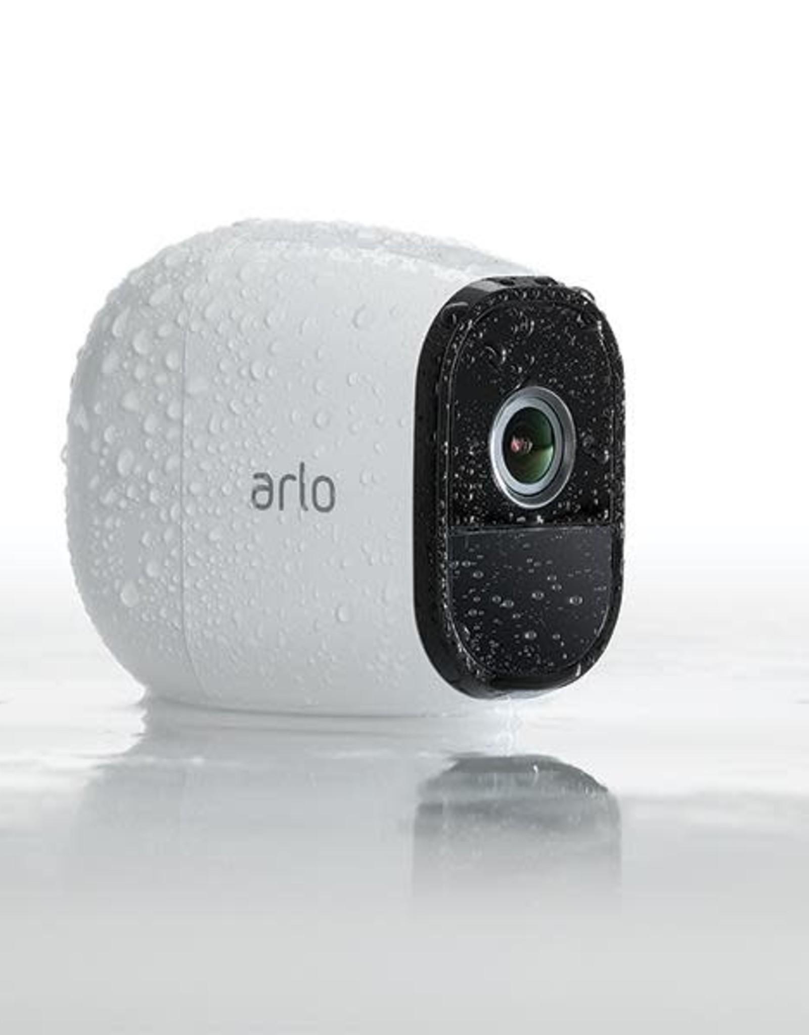 Arlo Arlo pro 2 add-on wire-free camera