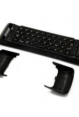 Minix MINIX NEO A3 Wireless Receiver Remote Control