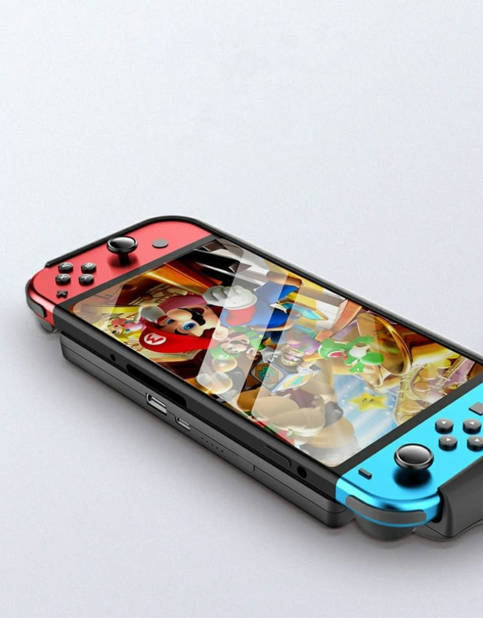 10000 mah Power Bank Nintendo Switch Charger Battery