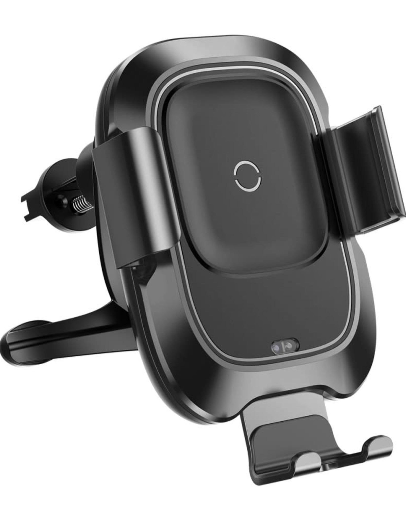Baseus BASEUS In-car Air Vent Phone Holder Vehicle Bracket Charger