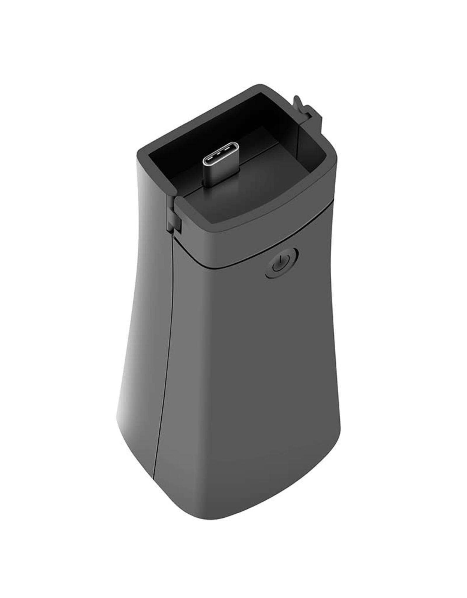 Dji DJI OSMO Pocket 4000mAh Portable Power Bank