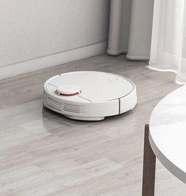 Xiaomi XIAOMI MIJIA Robot Sweeping Vacuum