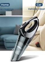 Baseus Baseus Shark One H-505 Car Vacuum Cleaner