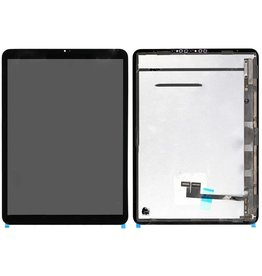 OEM LCD Screen and Digitizer Assembly Replacement for iPad Pro 11 (2018) - Black