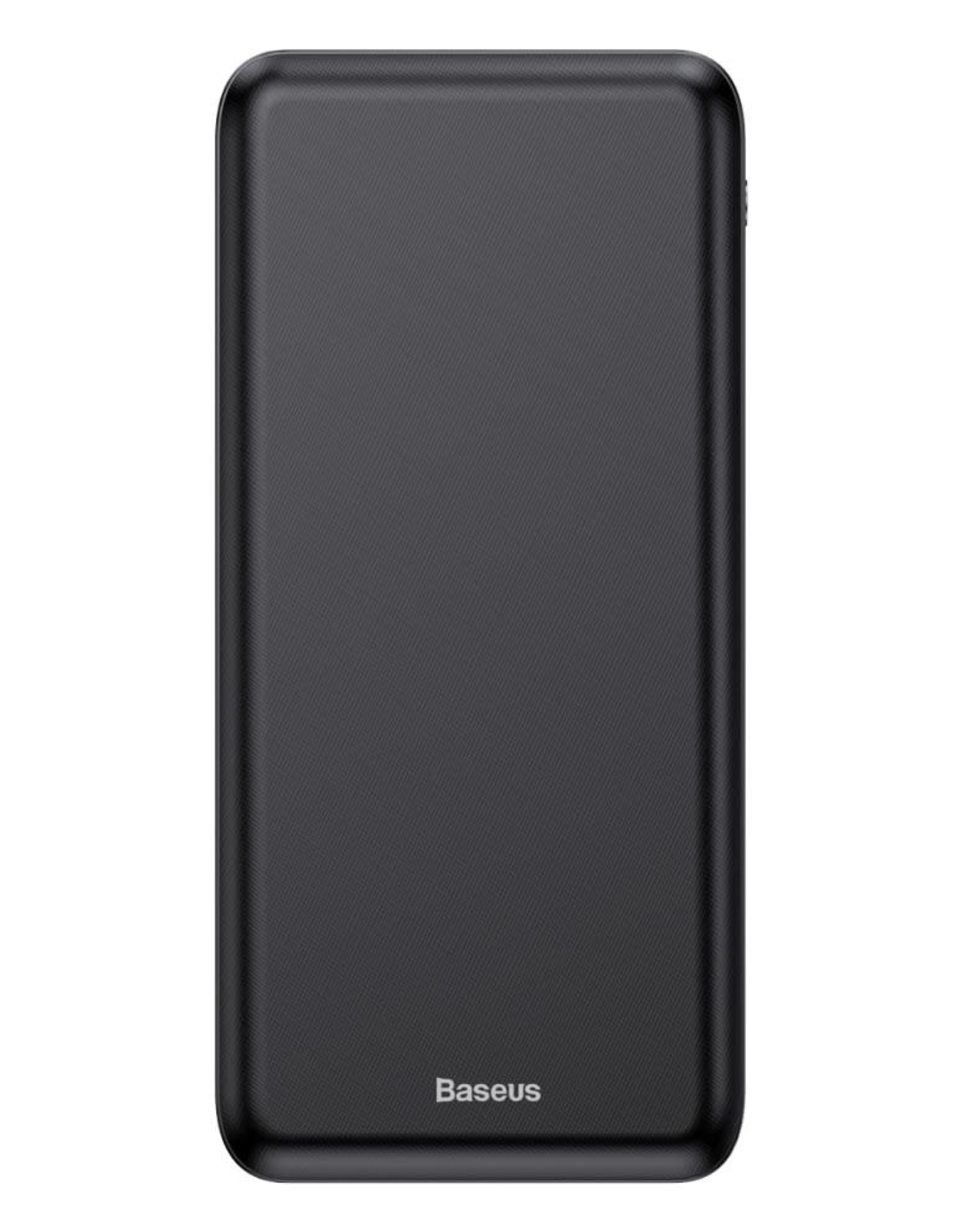 Baseus Baseus M36 Power Bank &  Wireless Charger 10000 mAh