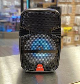 Joha Bluetooth Speaker 1000W (JDS850)*