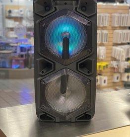 Joha Bluetooth Speaker 6000W (JDS6000)*
