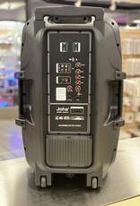 Joha Bluetooth Speaker (JDS-3815BT)- 3800W*