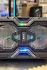 Joha Bluetooth Speaker (JDS-2000)*