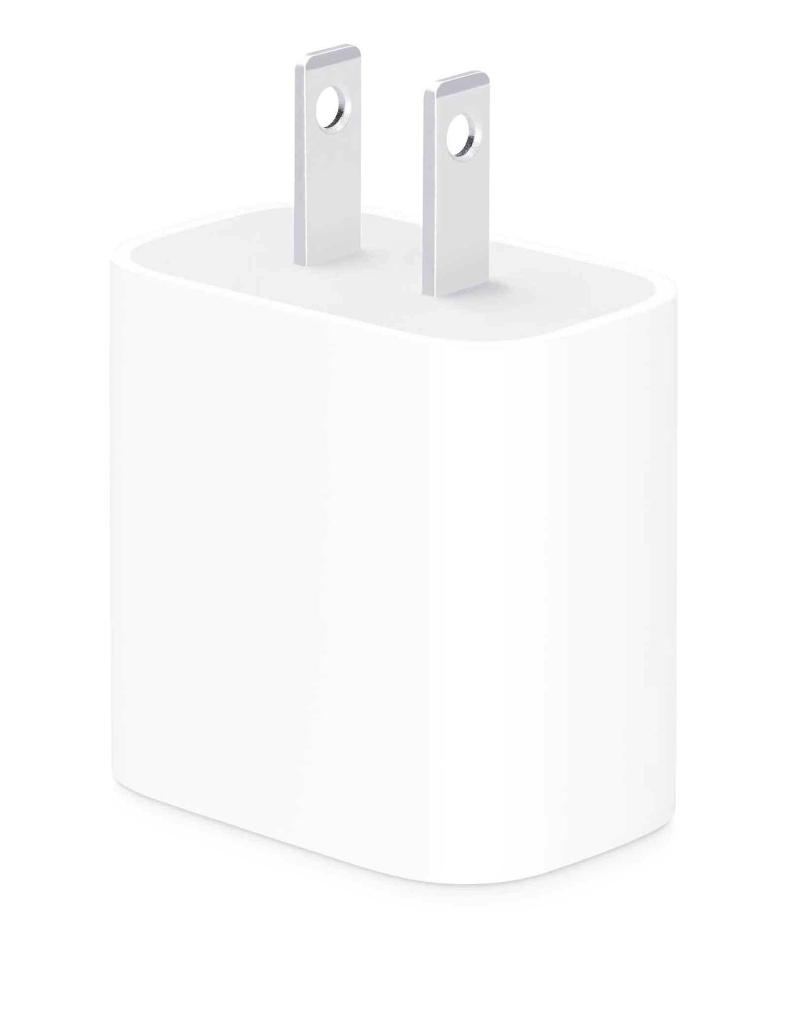 Apple Apple 18W USB- C Power Adapter