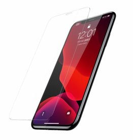 iPhone XS Max / 11 Pro Max Premium Tempered Glass Screen Protector (Retail)
