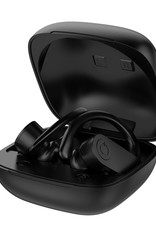 B11 TWS Wireless Earphone Bluetooth 5.0 Stereo Headset