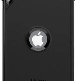OtterBox Otterbox Defender Series Case for Ipad Pro 10.5″ & Ipad Air (3rd Generation) – Retail Packaging – Black