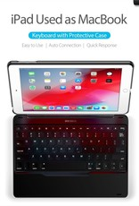 "10.5"" Air 3rd Generation Dux Ducis Wireless Keyboard Case"