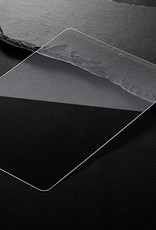 iPad Air 10.5 inch (2019) / Pro 10.5-inch (2017) 10.5-inch (3rd Gen) A2152 Baseus 9H Clear Ultra Thin Explosion Proof Tempered Glass Screen Protector iPad Pro 2017 10.5 Inch 2017