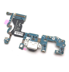 Samsung Galaxy S9 G960F Charging Port Flex Cable