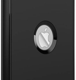 "OtterBox DEFENDER SERIES Case for iPad Pro 9.7"" (2018) - Retail Packaging - BLACK"