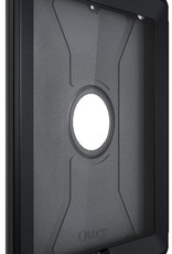 OtterBox OtterBox Defender Series Case with Screen Protector and Stand for iPad 4th Generation, iPad 2 and iPad 3 - Black